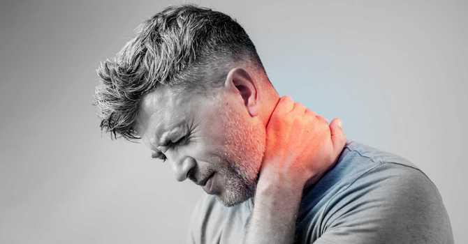 Do Chiropractors Treat Car Accident Injuries? image